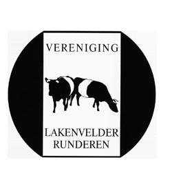 logo-van-lv-vereniging